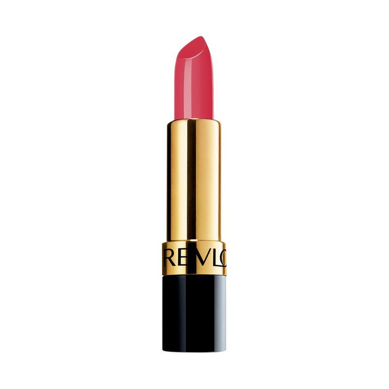 Revlon Super Lustrous Lipstick Pink Velvet