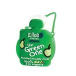 Ella's Kitchen Hand Sanitizer 40mL-F