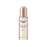 Eucerin Hyaluron Filler plus Elasticity Facial Oil, 30ml