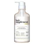 Hair Supplemnt Tmt Smoothener 450g