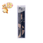 Beyoutiful Concealer Ble Brush 1pc