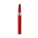 Revlon Ultra HD Gel Lip Color 750 HD Lava