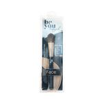 Beyoutiful Foundation Brush