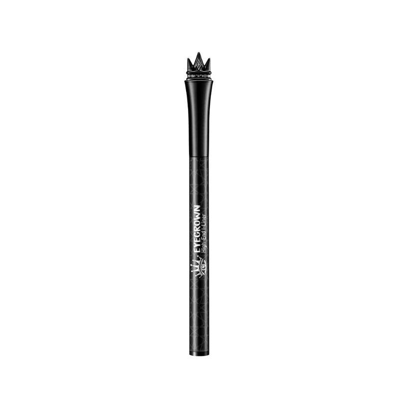 Eyecrown High End I-Liner 01 Cool Black 0.7g