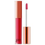 Bbia Last Velvet Lip Tint 19 Dazzling