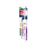 Systema Sonic Toothbrush Regular Head 1pc