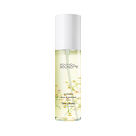 Round A'Round Dryflower Body & Hair Mist (Baby's Breath) 100ml