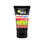 Garnier Men Acno 6 in 1 Foam, 50ml