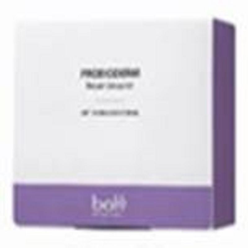 Botanic Heal Probioderm Deluxe Kit Free Gift