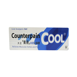 Counterpain Cold Analgesic Gel, 60g