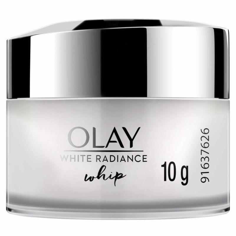 Olay Whips White Radiance, 10g