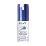 Uriage Age Protect Multi-Action Eye Contour, 15ml