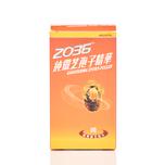 2036 Ganoderma Sporo-Pollen 60pcs