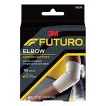 Futuro Comfort Elbow Support Medium