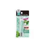 Revlon Kiss Sugar Scrub Mint 2.6g
