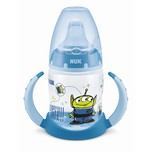 Nuk Toy Story Pch Learner Bottle 150mL