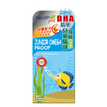Health Proof Junior Omega Proof 60pcs
