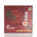 Wang Chao Cordyceps Essence Of Chicken 60mL X 6bags