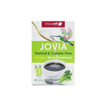 Chocoelf Jovia Stevia Sweetener, 80x1.5g