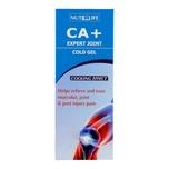 Nutrilife CA+ Expert Joint Cold Gel, 100ml