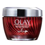 Olay Regenerist Whip Air Cream 48g