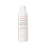 Avene Xeracalm Cleansing Oil 50ml -F