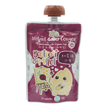 Baby Basic Food Congee Squeezable Beetroot 120g