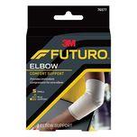 Futuro Comfort Elbow Support Small