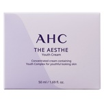 Ahc Aesthe Youth Cream 50mL