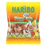 Haribo Happy-Cola Lemon Fresh 100 g