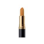 Revlon Super Lustrous Lipsticks 041 Gold Goddess