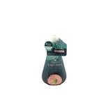Bamboo Salt Himalaya Pink Salt Pumping Toothpaste (Ice Mint) 285g