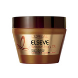L'Oreal Elseve Extraordinary Oil Masque Balm, 250ml