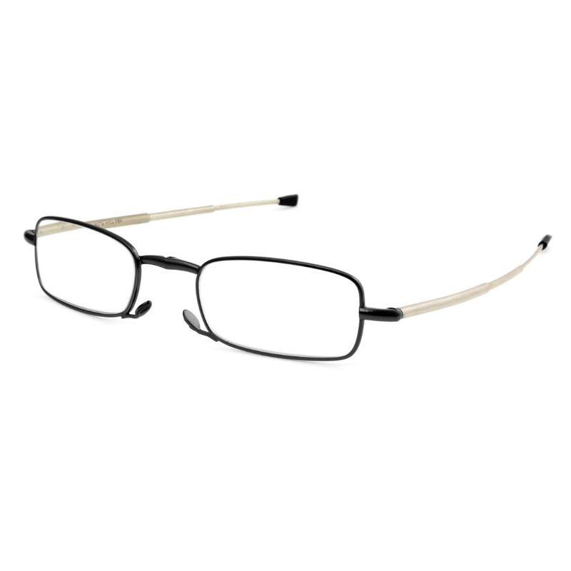 Magnivision Gideon 150 Unisex Reading Glasses