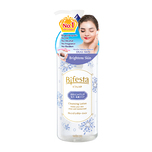 Bifesta Cleansing Lotion Brightup, 300ml