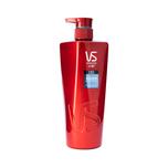 Vs Sassoon Illuminating Gloss Shampoo 750mL