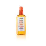 L'Oreal Eversleek Frizz Finish Oil-In-Serum, 118ml