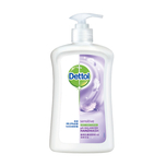Dettol Anti-Bacterial Hand Wash (Sensitive) 500g