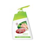 Lifebuoy Hand Wash Nature Pure, 200ml