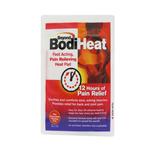 Beyond Bodiheat Heat Pad