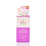 Mambino Organics  SPF30 PA+++ Pure Mineral Face Sunscreen 50mL