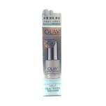 Olay White Radiance Light-Perfecting Essence 30mL