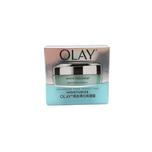 Olay White Radiance Restoring Cream 50g