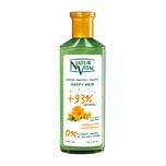 Natur Vital Happy Hair-Moisturising Shampoo, 300ml