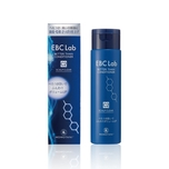 Ebclab Scalp Clear Conditioner 290mL