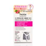 Proven Women Probiotics+Cranberry 3600 30 Tablets