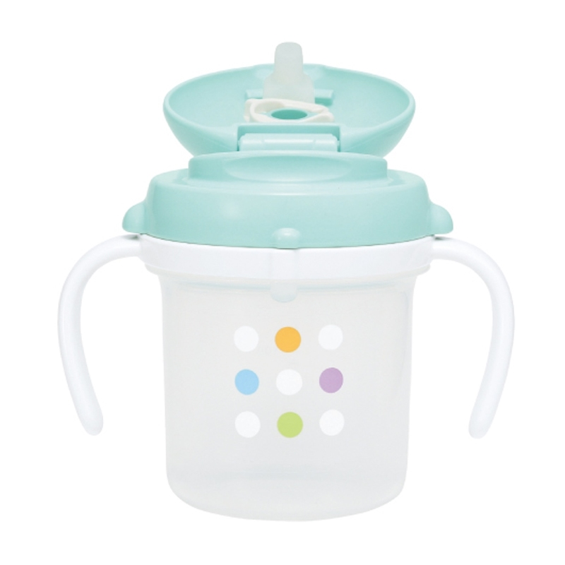 Combi: Cup Mug 3