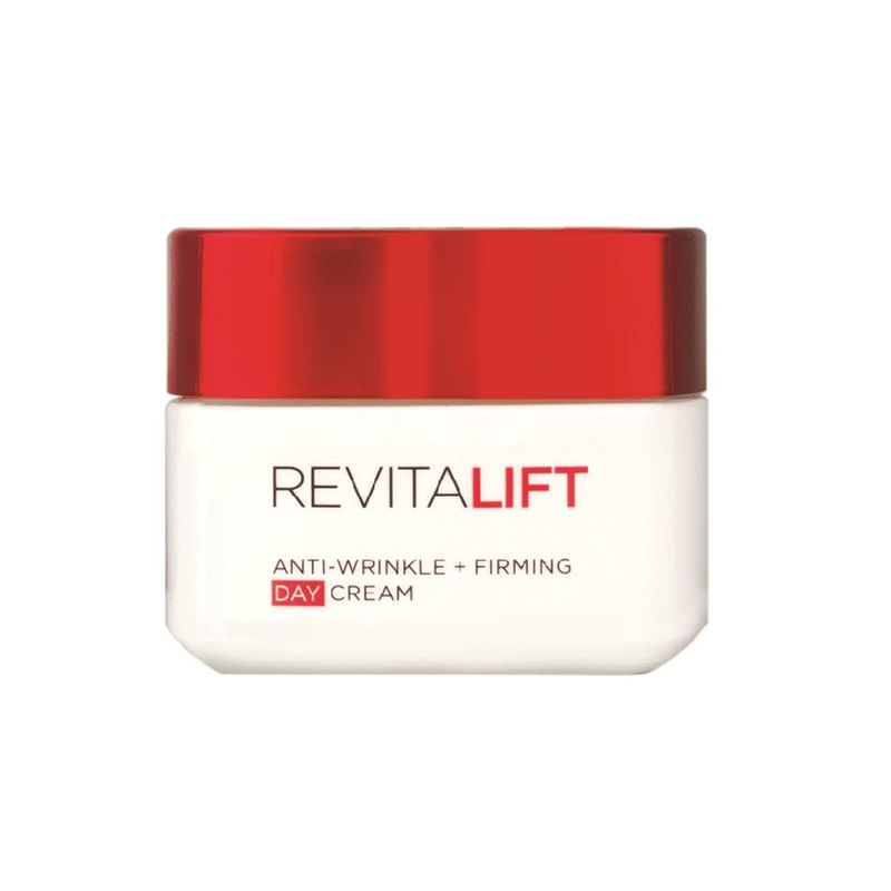 Dermo-Expertise L'Oreal Revitalift Day Cream, 50ml