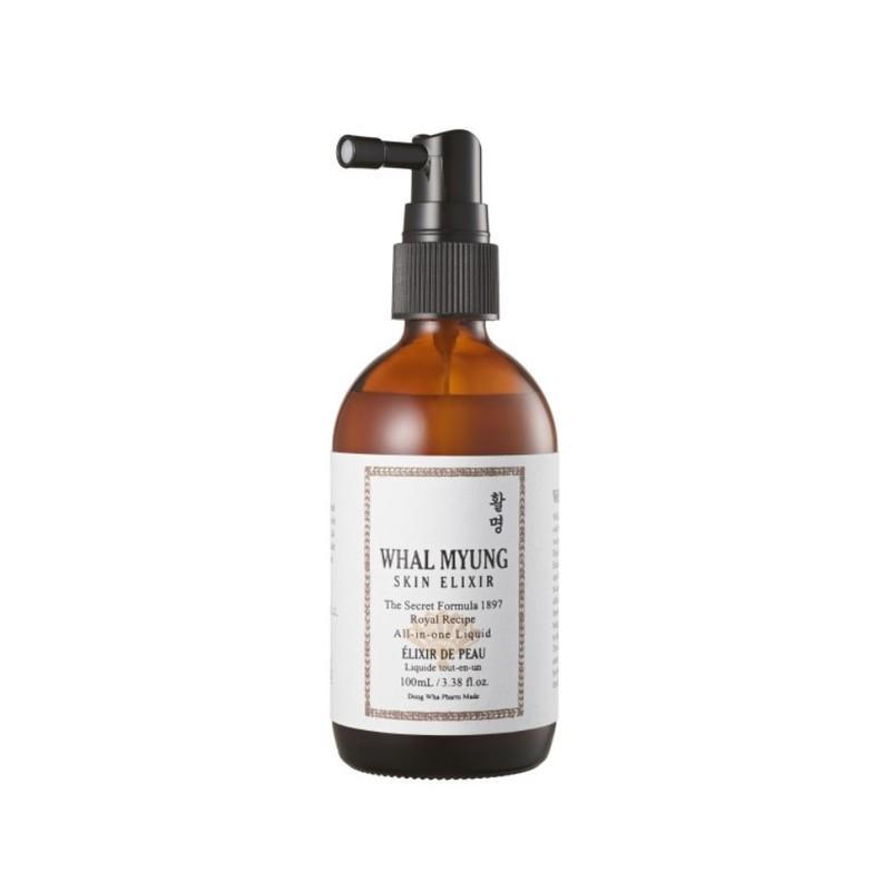 Whal Myung Skin Elixir, 100ml