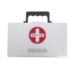 Guardian Basic First Aid Kit Travel